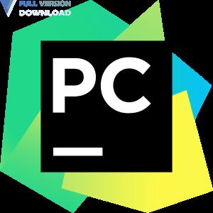 JetBrains PyCharm Professional v2020.1