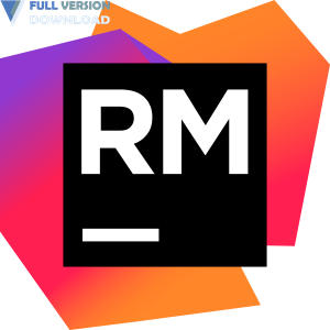 JetBrains RubyMine v2020.1