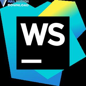 JetBrains WebStorm v2020.1