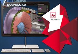 MSC Apex 2020 Feature Pack 1 plus Windows Documentation