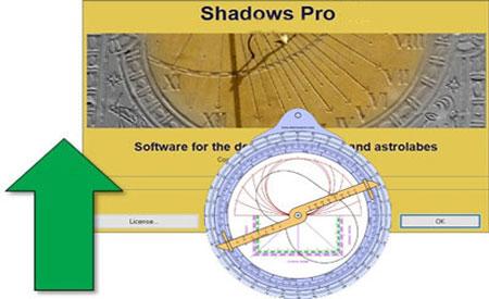 Shadows Pro v4.5.8614