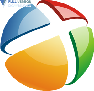 DriverPack Solution 2020 software v17.10.14.20084