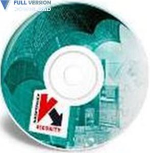 Kaspersky Rescue Disk 2018 v18.0.11.0