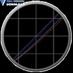 Atrise Lutcurve v4.0.2