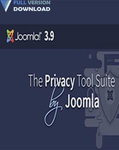 Joomla v3.9.21 CMS Joomla