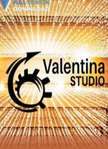 Valentina Studio Pro v10.5.3