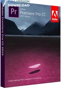 Adobe Premiere Pro 2020 v14.6.0.51