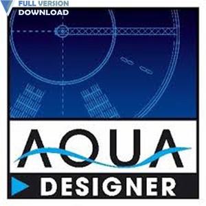 BITControl Aqua Designer v8.0.9