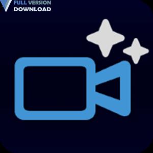 CyberLink PerfectCam Premium v2.1.3419.0