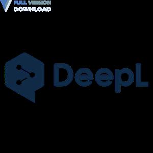 DeepL Pro v1.16.1