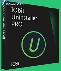 IObit Uninstaller Pro v10.1.0.21