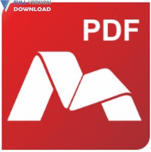 Master PDF Editor v5.6.49