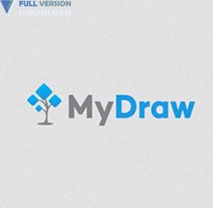 MyDraw v5.0.0
