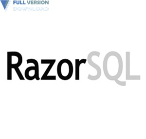 Richardson Software RazorSQL v9.2.5