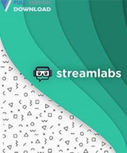 Streamlabs OBS v0.25.0.0