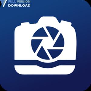 ACDSee Photo Studio Ultimate 2021 v14.0.1 Build 245