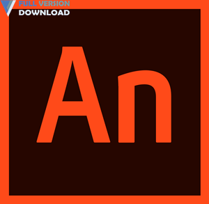 Adobe Animate CC 2021 v21.0.1.37179