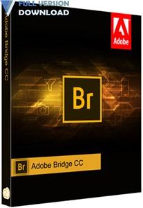 Adobe Bridge Adobe Bridge 2021 v11.0.0.83