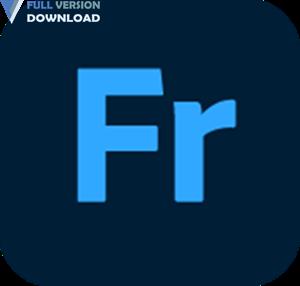 Adobe Fresco v2.1.0.352