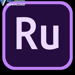 Adobe Premiere Rush CC 2020 v1.5.40