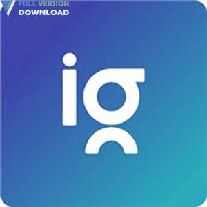 ImageGlass v8.0.12.8