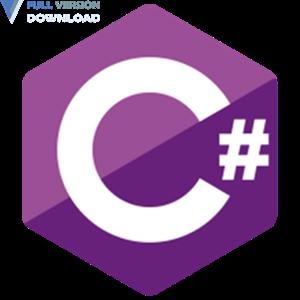 Instant C # Premium Edition v20.12.5