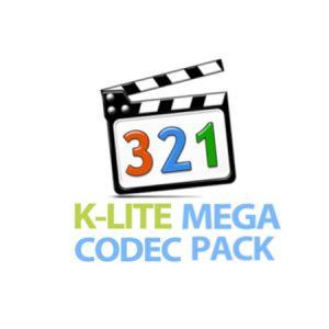 K-Lite Codec Pack v15.9.0