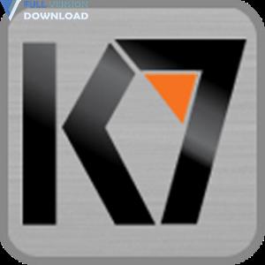 K7 Scanner v1.0.0.78