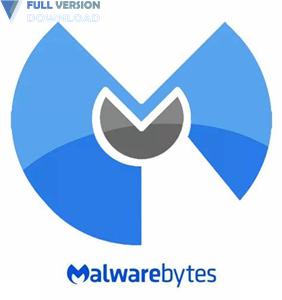 Malwarebytes v20.12