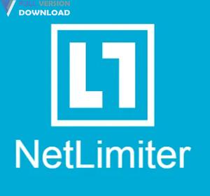 NetLimiter Pro v4.1.3