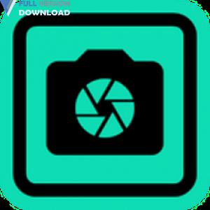 Proxima Photo Manager Pro v4.0