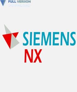 Siemens NX v1953 Build 1700 NX 1953