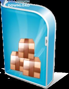 TMS Component Pack v9.2.4.0