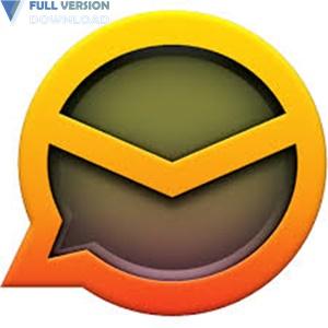 eM Client Pro v8.1.965.0