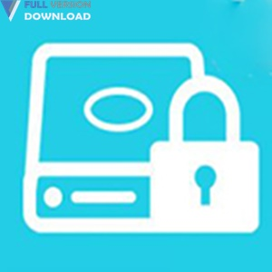 iSunshare BitLocker Genius v3.0.3.1