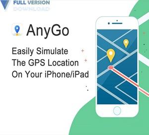 iToolab AnyGo v1.2.0