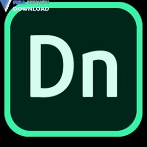 Adobe Dimension CC 2020 v3.4.1