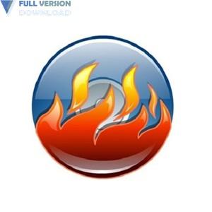 Any Burn v5.2