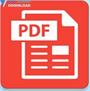 Best PDF Converter v4.2