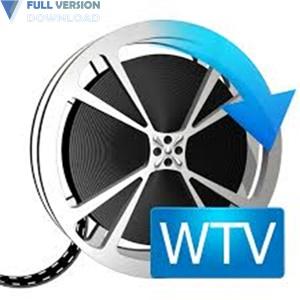 Bigasoft WTV Converter v5.5.0.7676