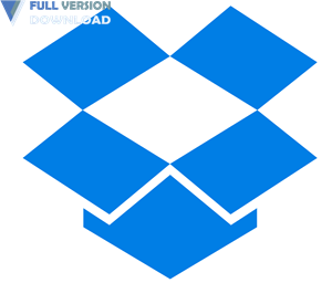 Dropbox v114.4.426