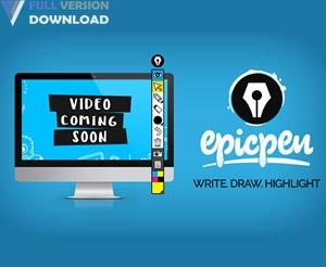 Epic Pen Pro v3.9.116