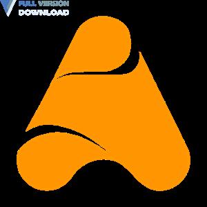 FreeGrabApp Free Amazon Prime Download v5.0.