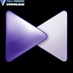 KMPlayer v2021.01.25.10