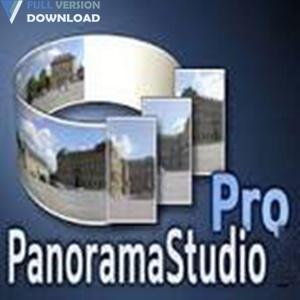 PanoramaStudio Pro v3.5.3.318