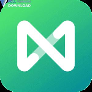 Edraw MindMaster Pro v8.5.1