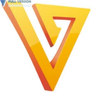 Freemake Video Converter v4.1.12.40