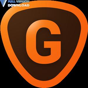 Topaz Gigapixel AI v5.4.4