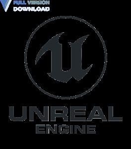 Unreal Engine v4.26.1