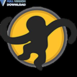 MediaMonkey Gold v5.0.0.2325 RC3